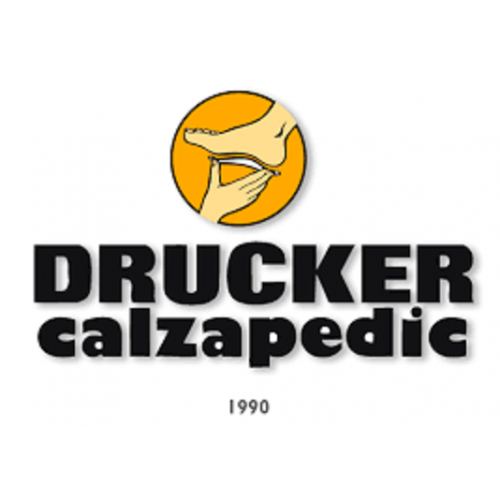Zapatos Drucker Calzapedic