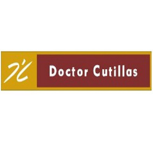 Zapatos Doctor Cutillas